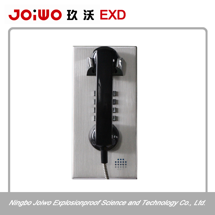 lineman telephone set with handsfree headset headset telephone with surge protector