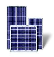 painel solar on sale pv 20w solar panel with full Certificates