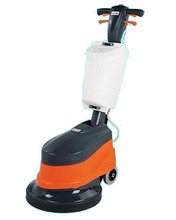 Turkish Wet And Dry Vacuum Cleaner Machine Industrial Vacuum Cleaner Made in Turkey