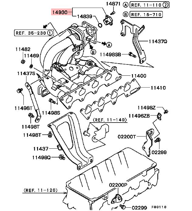 mitsubishi parts pajero io  mitsubishi  auto wiring diagram