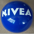 promotion inflatable beach ball