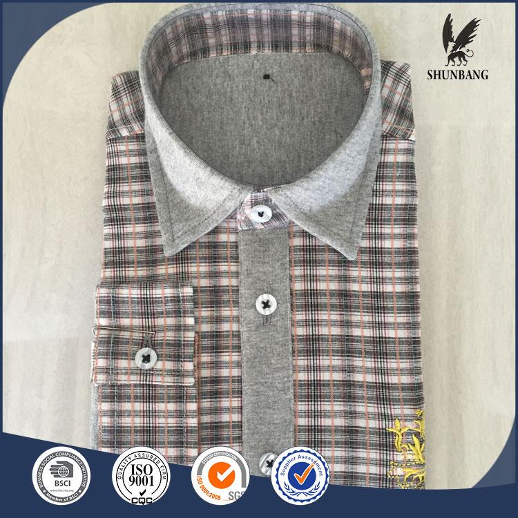 Teen boys wholesale clothing