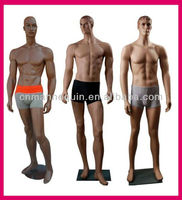 euro display male mannequins on sale