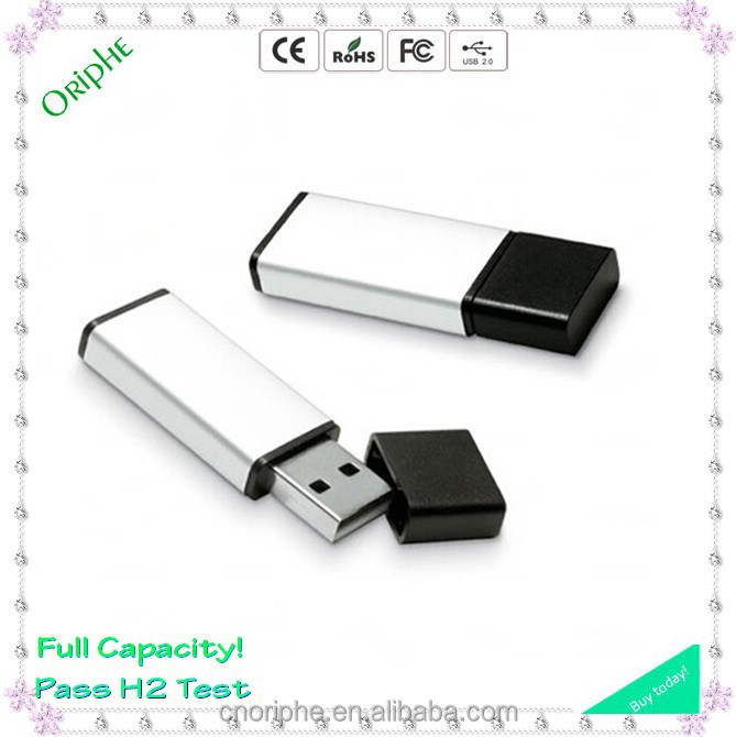 8 gb usb flash drive, Good Quality 1gb/2gb/4gb/8gb usb pen drive driver download, 1gb/2gb/4gb/8gb usb pen drive driver d factory