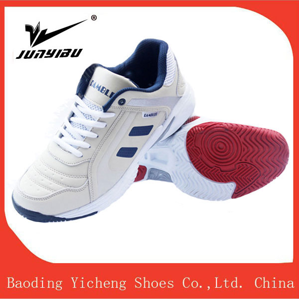 2015 good quality tennis shoes for women