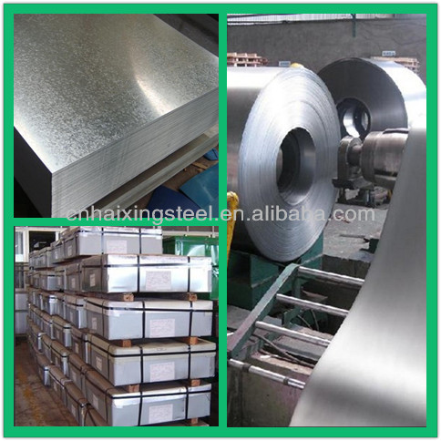 Prime tin plate sheet for lacquered can