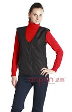 Battery Heated Thermal Jacket