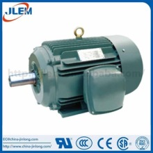 China professional manufacture high voltage three phase electric motor 60kw