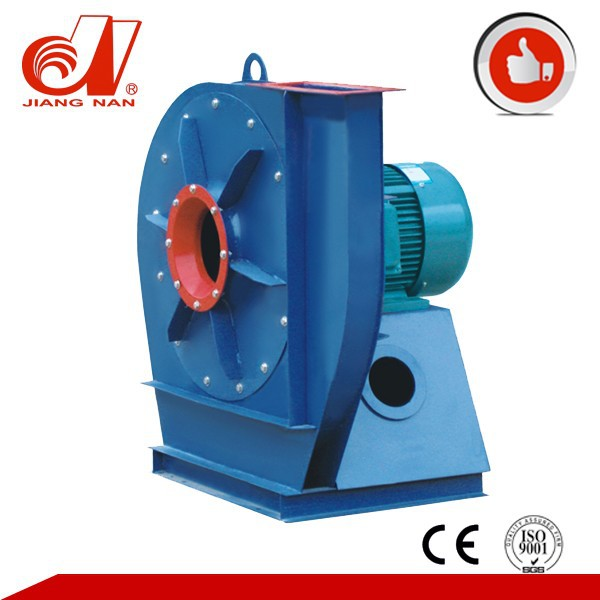 Cabinet Type Centrifugal Fan/ Industrial Air Extractor 12347-12661 Pa/ Low Noise Duct Fan