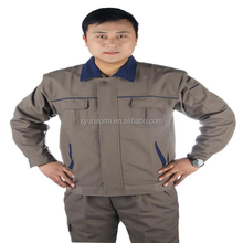 ome factory wholesale Carhartt Men's Canvas jacket
