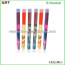 healthy green smoke shenzhen 600puffs disposable electronic cigarette