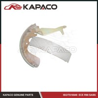 58305-4AA Wholesale japanese used car parts brake shoe clock spring for different Cars