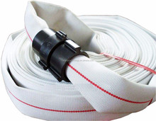 SNG 65mm fire hose
