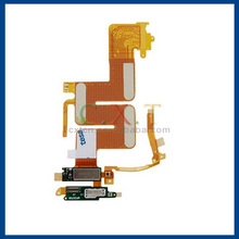 Wholesale replacement for ipod touch 2 lcd wifi flex cable