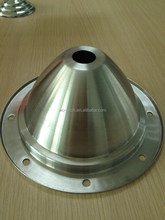 oem aluminum deep drawing parts, aluminum parts,