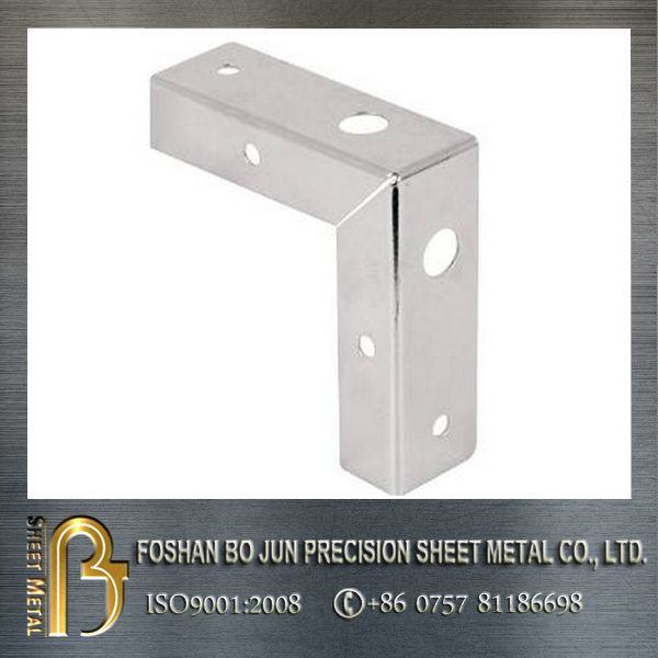 Heavy Duty Steel Corner Braces Triangle Corner Brackets