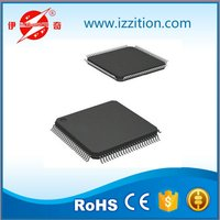 Wholesale Original New Electronic Components LPC2366FBD100 with low price