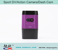 gs8000l manual car dash camera hd dvr 1080