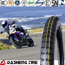 Motorcycle Tyre for Africa Market,Rubber Tire,Motorcycle Tire 2.75-14 from China