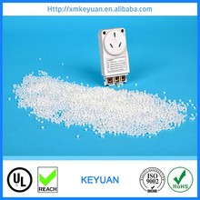 ABS White Masterbatch /White masterbatch granules,abs composite helmet, ABS plastic masterbatch granules