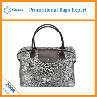 High quality handbag women fashion handbag lady bags handbag tote bag