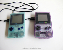 New 2 player Link cable for GameBoy Color & for Gameboy Pocket - for GBC to GBP Link cable