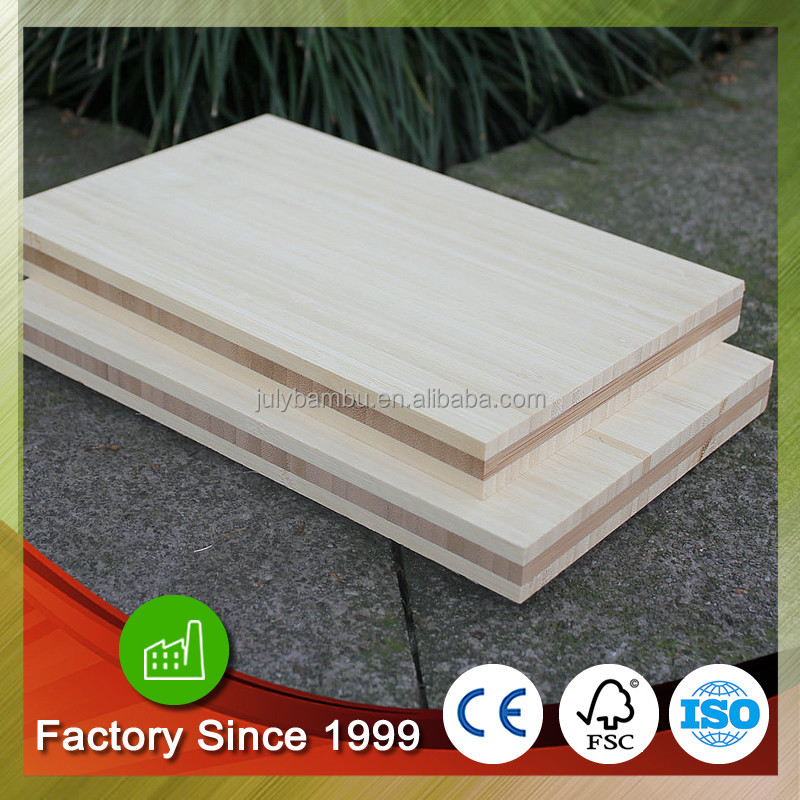 18mm marine bamboo plywood price china factory