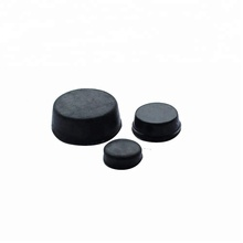 Foot Spacer Rubber Feet For Equipment