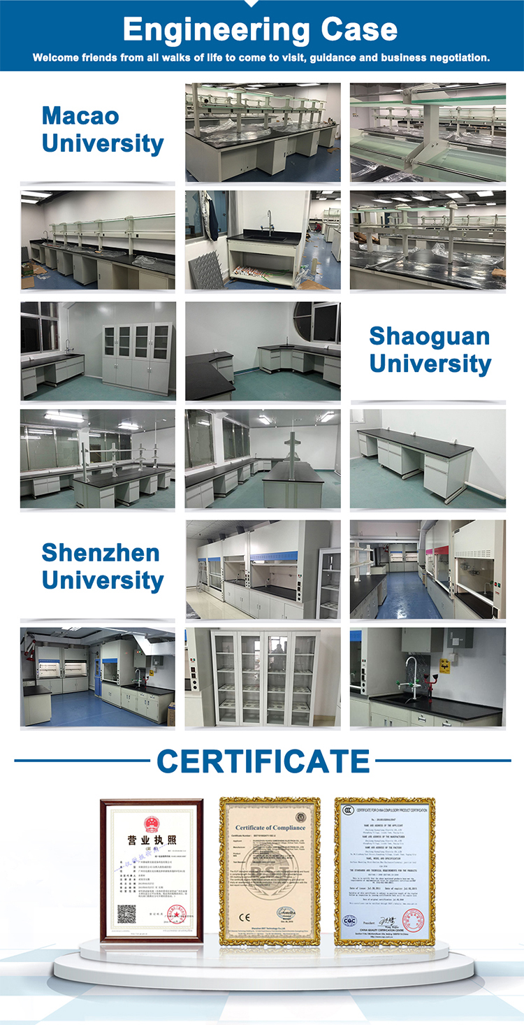 surgery surgical clinic operation table veterinary equipment