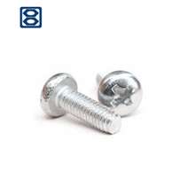 China fastenal catalog bolt wheel studs of machine screw