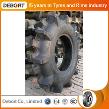Competitive Price Agricultural 9.50-20 tractor tire