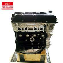 factory sale 2TR motor car engine cylinder block for prius