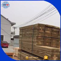 wood treatment chemicals outdoor wood protection wood treatments preservative