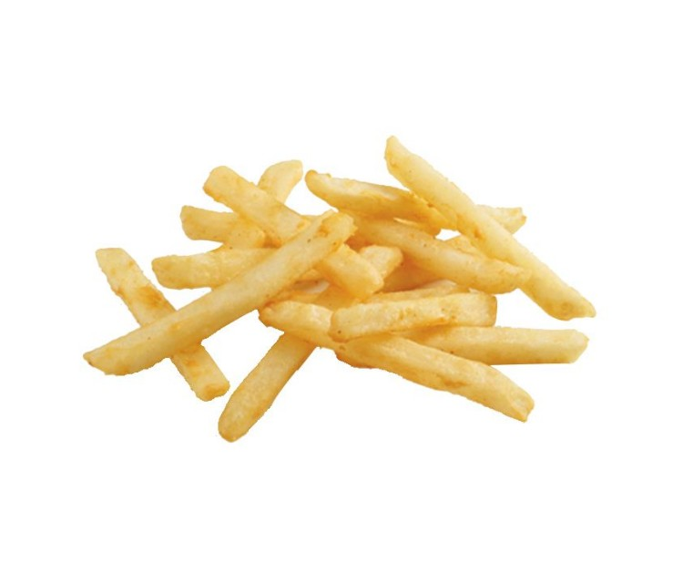 best selling products in america frozen potato french fries