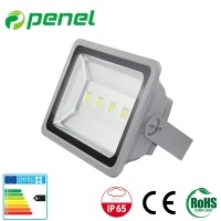 High Power 200W Spot light,COB 200 watt led flood lights for outdoor