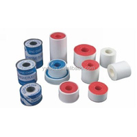 Oxide Strapping Rigid Sport Tape Adhesive zinc oxide surgical tape plaster