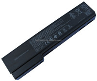 Laptop cmos battery for hp probook 6360b/6460b/6465b/6560b