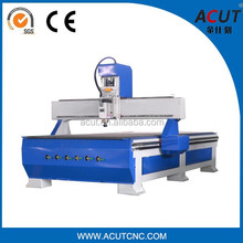 wood cnc router for furniture machinery woodworking with high quality