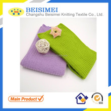 Microfiber fabric Polyester microfiber fabric Polyester mesh fabric