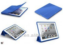 Smart cover For iPad 2 3 4 air 1 2 mini 1 2 3 4
