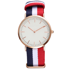 New Arrival Korean Fashion Watch Luxury Quartz Wristwatch For Men
