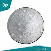 ISO Factory Supply Best Price Cyclosporine A