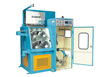 /product-detail/shanghai-fine-wire-drawing-machine-cable-making-machine-1662780072.html