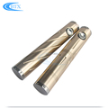 2017 Custom Logo vape cartridge vaporizer pen battery 900mah vape pen battery