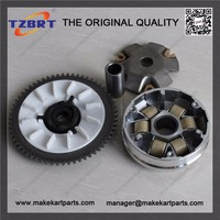 Scooter GY6 50CC centrifugal clutch performance transmission kit