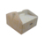 Custom cake box with handle wholesale made in China