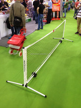 football tennis net,portable Tennis net,tennis net