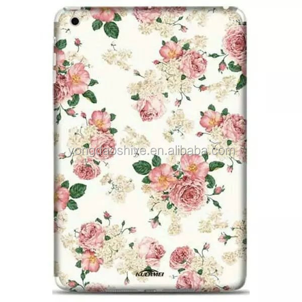 Hot selling custom printing unbreakable custom protective case for ipad