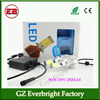 9006 HB4 COB LED Car Headlight