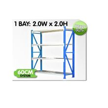 2017 New arrival multi-layers collapsible warehouse rack racking system